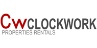 Clockwork Properties Rentals