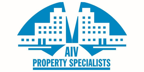 Property to rent by AIV Property Specialists
