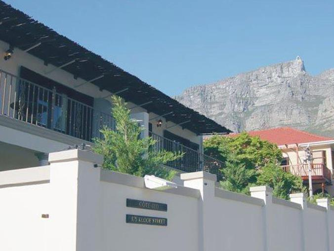 2 Bedroom Apartment Flat To Rent In Cape Town City Centre P24 106155241