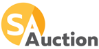 Property for sale by SA Auction Group