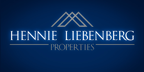 Property for sale by Hennie Liebenberg Properties