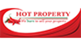 HOT PROPERTY WITBANK