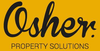 Property for sale by Osher Property Solutions cc