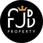 Property for sale by FJB Property