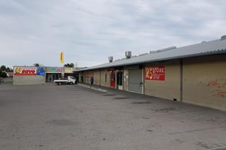 Now for sale, this tenanted Blackheath Retail Shopping centre is anchored by a Shoprite U-Save, and has ample parking for clients. The ...