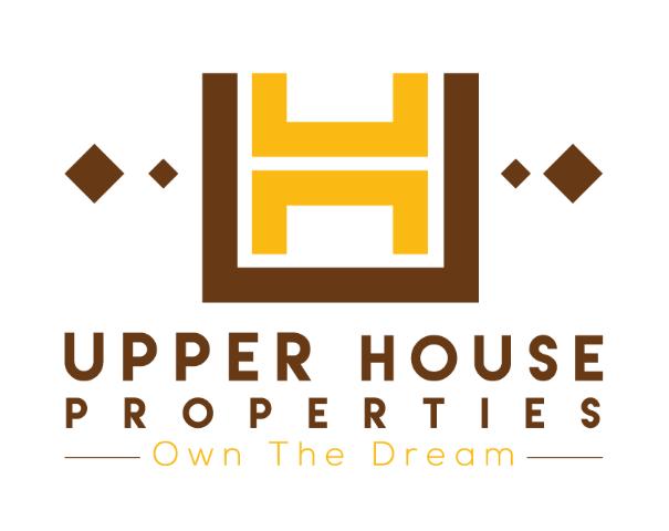 Upperhouse Properties