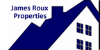 Property for sale by James Roux Properties