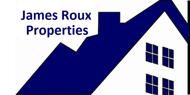 James Roux Properties