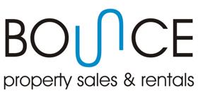 Bounce Properties
