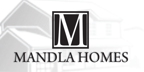 Property for sale by Mandla Homes
