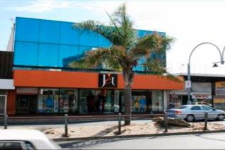 2147m2 Commercial property for sale. R19,114,000  Within walking distance of Bellville station and public transport. Ample parking at ...