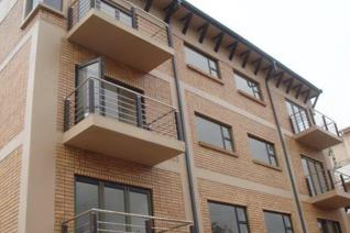 Morningside, Durban Property : Apartments / flats to rent ...