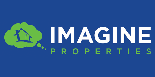 Property for sale by Imagine Properties