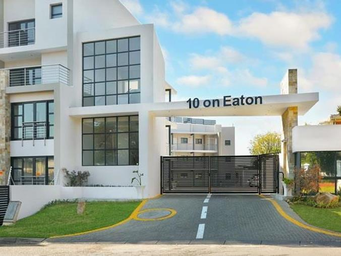 2 bedroom apartment flat for sale in bryanston 0a eaton ave rh property24 com
