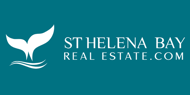 St Helena Bay Real Estate
