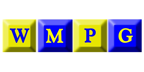 Property for sale by WMPG Ermelo
