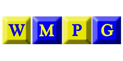 WMPG Ermelo