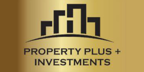 Property for sale by Property Plus Investments