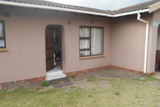 Sole Mandate:  This lovely three bedroom house with two bathrooms, one of them being an en-suite, will offer the new owners peace of ...