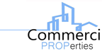 Property for sale by Commerci Properties