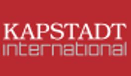 Kapstadt International Properties cc, Gardens