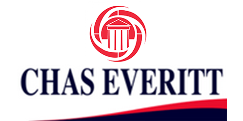 Property for sale by Chas Everitt Phalaborwa