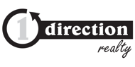1 Direction Realty