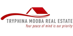 Property for sale by Tryphina Mooba Real Estate