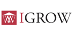 Property for sale by Igrow Wealth Investments