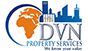 DVN Property Services
