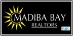 Property for sale by Madiba Bay Realtors
