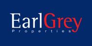 Earlgrey Properties
