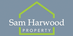 Property for sale by Sam Harwood Property