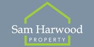 Sam Harwood Property