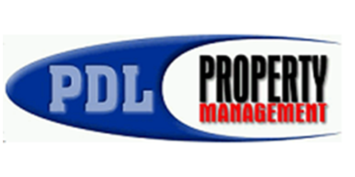 Property for sale by PDL Property Management