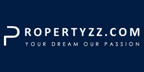 Property for sale by Propertyzz.Com