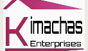 Kimachas Enterprises