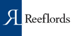 Property for sale by Reeflords Fourways