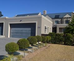 House for sale in Paarl South