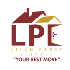 Property for sale by Leigh Parry Estates