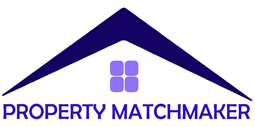 services de matchmaking Pretoria