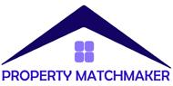 Property Matchmaker