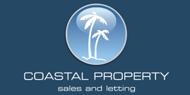 Coastal Property Group