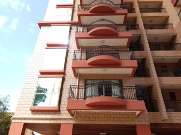 2 Bedroom Apartments Flats To Rent In Kilimani