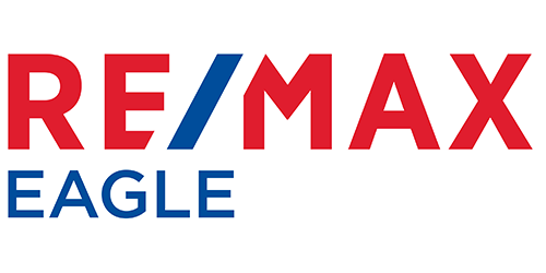 Property for sale by RE/MAX Eagle (Pretoria West)