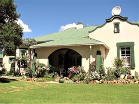 4 Bedroom House for sale in Smithfield - Smithfield