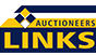 Links Auctioneers