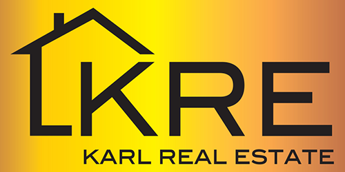 Property for sale by Karl Real Estate