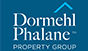 Dormehl Phalane Property Group - Infinity
