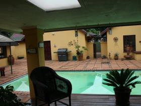 4 Bedroom House for sale in Clubview - Centurion